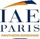 IAE_logo_small.jpg